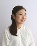 中村 惠美