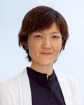 佐藤 亜希子