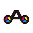 【速報】オートカラーアウォード2015-2016グランプリ決定!!