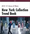 JAFCA2017年春夏ニューヨークコレクションセミナー参加募集終了