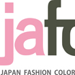 JAFCAセミナー参加者募集中