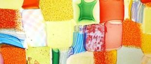 【ワークショップ参加募集】ガラス工芸作家・神田正之氏によるパートドヴェール ワークショップ