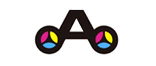 Auto Color Awards2016 エントリー受付開始!
