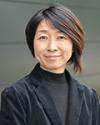 重田 美恵子