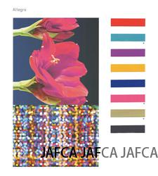 JAFCAカラーパレット活用セミナー募集終了