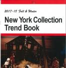 JAFCA2019年秋冬ニューヨークコレクションセミナー参加者募集