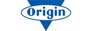 株式会社オリジンロゴ