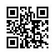 N-BOX QRコード