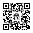 Monkey(Z50) QRコード