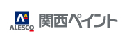 関西ペイントロゴ