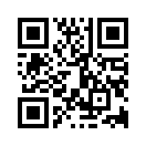 N-VAN(エヌバン) QRコード